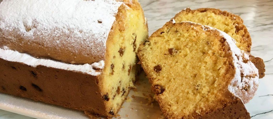 Pechemdoma. Com | хлеб «столичный».